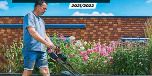 Makita aku vrtni program 2021/2022